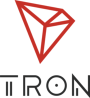 Tron TRX – Wallet, Coin, Price